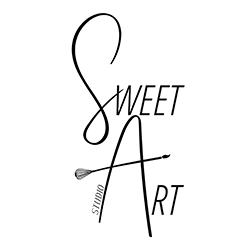 SweetArt Studio
