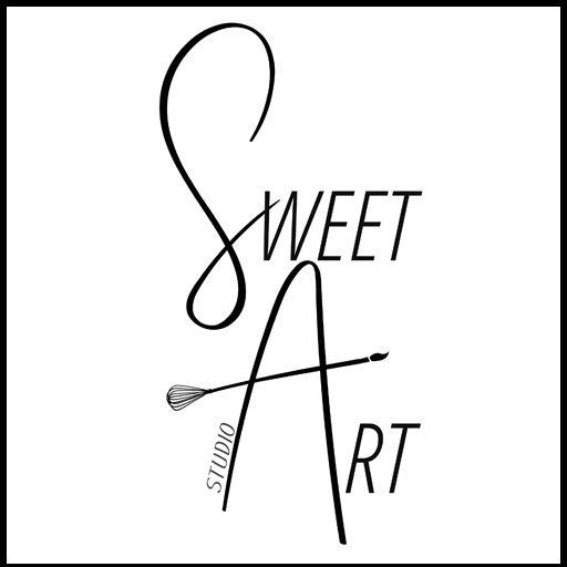SweetArt Studio